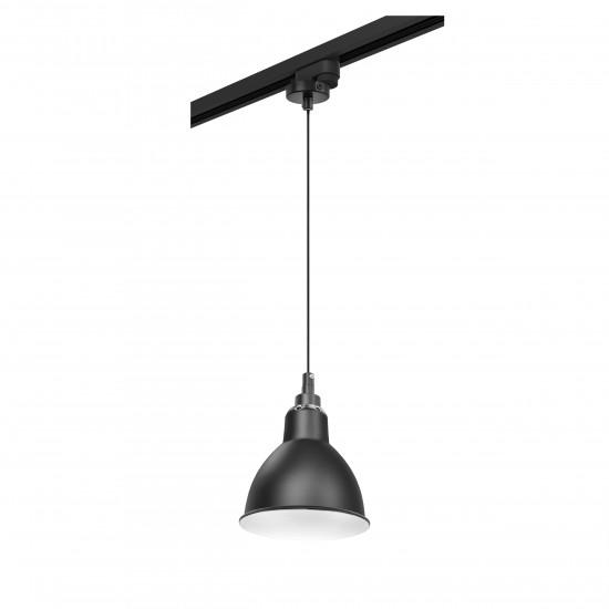 Подвесной трековый светильник Loft Loft Lightstar L1T765017 в интернет-магазине ROSESTAR фото