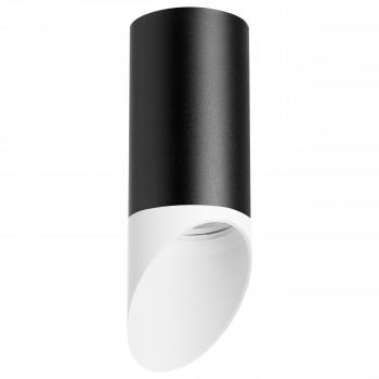 Накладной точечный светильник Rullo Rullo Lightstar R43736