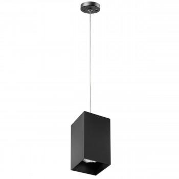 Подвесной светильник Rullo Rullo Lightstar RP6587