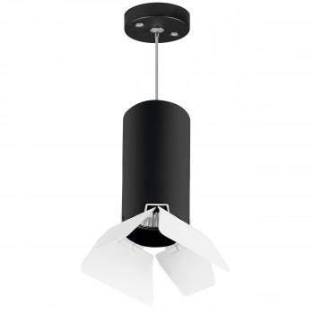 Подвесной светильник Rullo Rullo Lightstar RP6487486