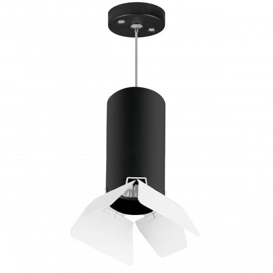 Подвесной светильник Rullo Rullo Lightstar RP6487486 в интернет-магазине ROSESTAR фото