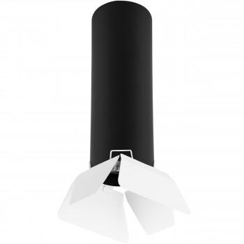 Накладной точечный светильник Rullo Rullo Lightstar R497436
