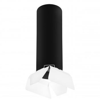 Накладной светильник Rullo Rullo Lightstar R6497486