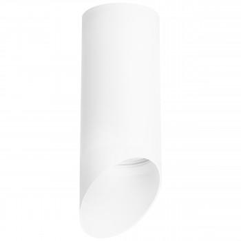 Накладной точечный светильник Rullo Rullo Lightstar R648686