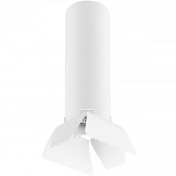 Накладной точечный светильник Rullo Rullo Lightstar R496436