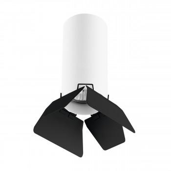 Накладной точечный светильник м Rullo Rullo Lightstar R486437