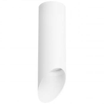 Накладной точечный светильник Rullo Rullo Lightstar R48636