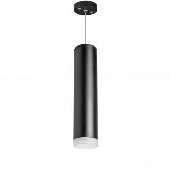Подвесной светильник Rullo Rullo Lightstar RP49730