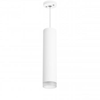 Подвесной светильник Rullo Rullo Lightstar RP49630