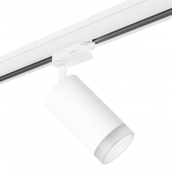 Трековый светодиодный светильник на штанге Rullo Rullo Lightstar R3T43630