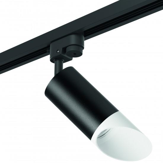 Трековый светодиодный светильник на штанге Rullo Rullo Lightstar R1T43736 в интернет-магазине ROSESTAR фото