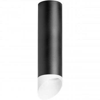 Накладной светильник Rullo Rullo Lightstar R649786