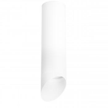 Накладной точечный светильник Rullo Rullo Lightstar R649686