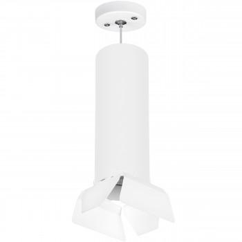 Подвесной светильник Rullo Rullo Lightstar RP6496486