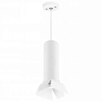 Подвесной светильник Rullo Rullo Lightstar RP496436