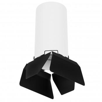 Накладной точечный светильник Rullo Rullo Lightstar R6486487