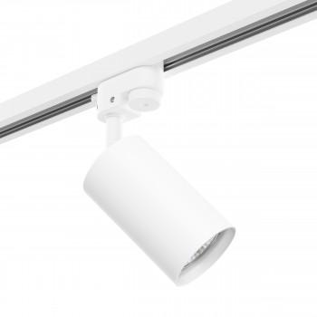 Трековый светодиодный светильник на штанге Rullo Rullo Lightstar R1T436