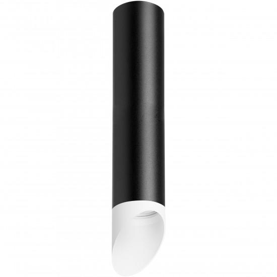 Накладной точечный светильник Rullo Rullo Lightstar R49736 в интернет-магазине ROSESTAR фото