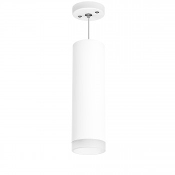 Подвесной светильник Rullo Rullo Lightstar RP649680