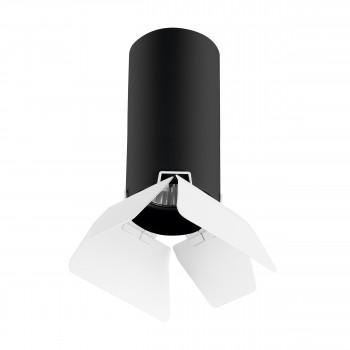 Накладной точечный светильник Rullo Rullo Lightstar R487436