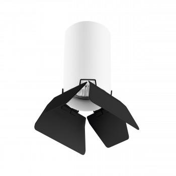 Накладной точечный светильник Rullo Rullo Lightstar R436437