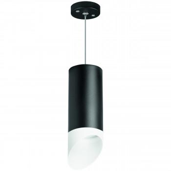 Подвесной светильник Rullo Rullo Lightstar RP648786