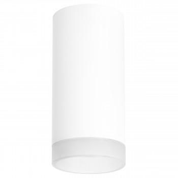 Накладной точечный светильник Rullo Rullo Lightstar R648680