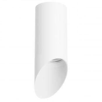 Накладной точечный светильник Rullo Rullo Lightstar R43636