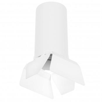 Накладной точечный светильник Rullo Rullo Lightstar R6486486