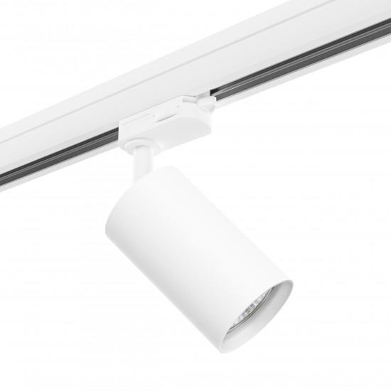 Трековый светодиодный светильник на штанге Rullo Rullo Lightstar R3T436 в интернет-магазине ROSESTAR фото