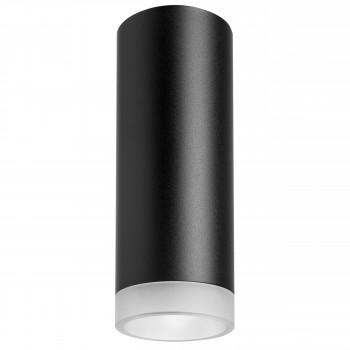 Накладной точечный светильник Rullo Rullo Lightstar R48730