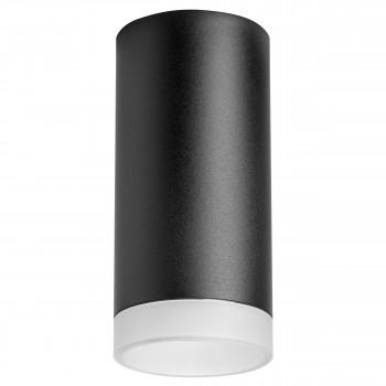 Накладной точечный светильник Rullo Rullo Lightstar R648780