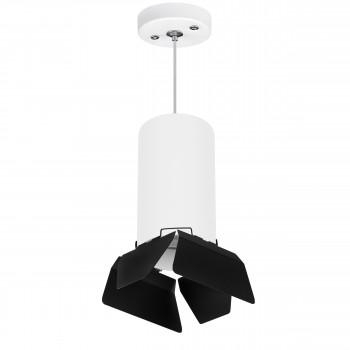 Подвесной светильник Rullo Rullo Lightstar RP6486487