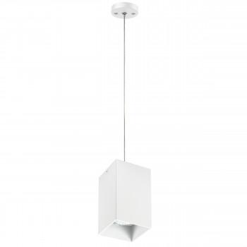 Подвесной светильник Rullo Rullo Lightstar RP6586