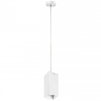 Подвесной светильник Rullo Rullo Lightstar RP386