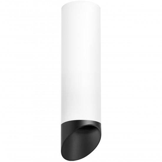 Накладной светильник Rullo Rullo Lightstar R649687 в интернет-магазине ROSESTAR фото