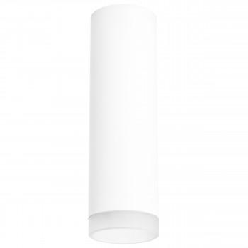Накладной точечный светильник Rullo Rullo Lightstar R649680
