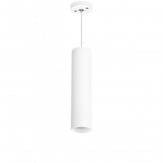 Подвесной светильник Rullo Rullo Lightstar RP496 в интернет-магазине ROSESTAR фото