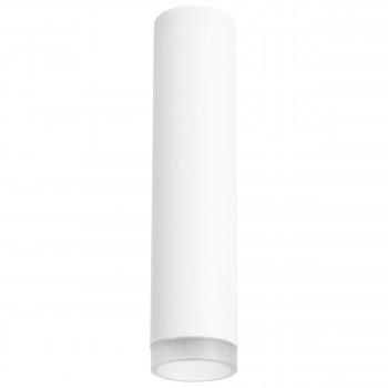 Накладной точечный светильник Rullo Rullo Lightstar R49630