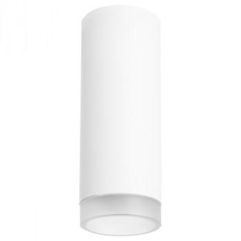 Накладной точечный светильник Rullo Rullo Lightstar R48630