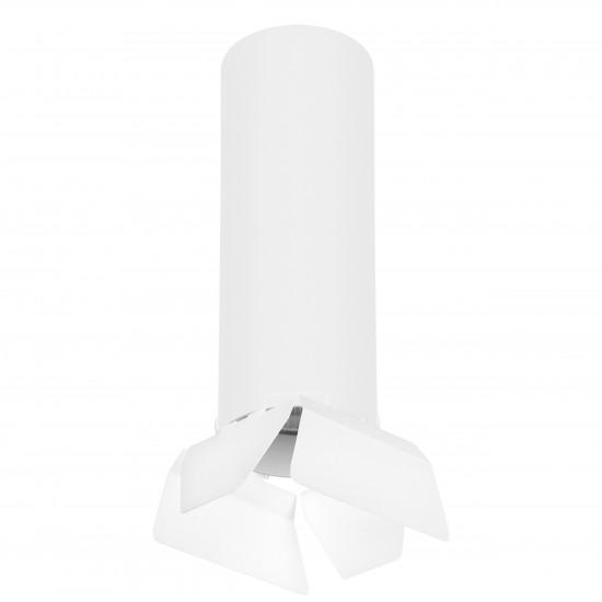 Накладной точечный светильник Rullo Rullo Lightstar R6496486 в интернет-магазине ROSESTAR фото