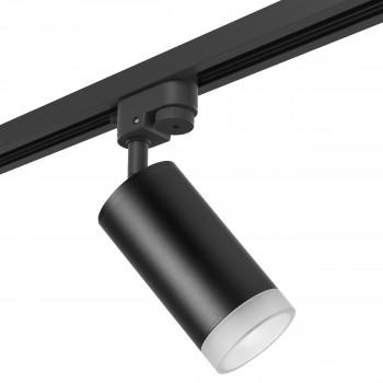 Трековый светодиодный светильник на штанге Rullo Rullo Lightstar R1T43730