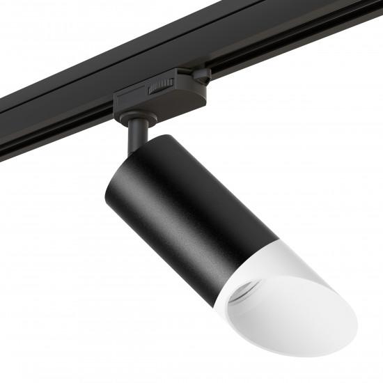 Трековый светильник Rullo Rullo Lightstar R3T43736