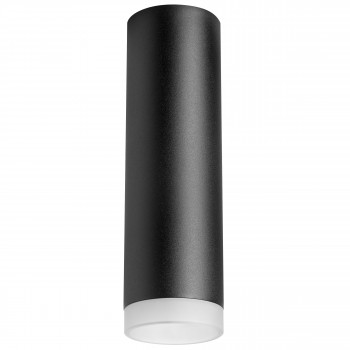 Накладной светильник Rullo Rullo Lightstar R649780