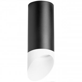 Накладной точечный светильник Rullo Rullo Lightstar R648786