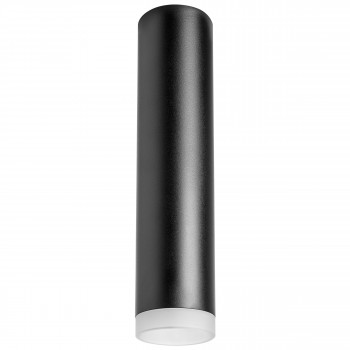 Накладной точечный светильник Rullo Rullo Lightstar R49730