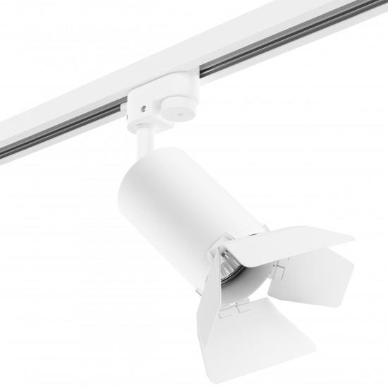 Трековый светодиодный светильник на штанге Rullo Rullo Lightstar R1T436436 в интернет-магазине ROSESTAR фото