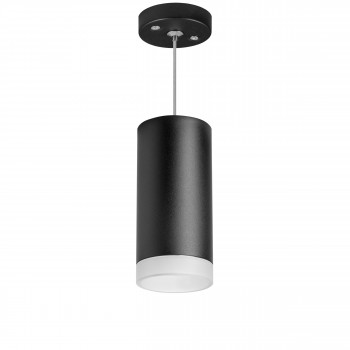 Подвесной светильник Rullo Rullo Lightstar RP648780