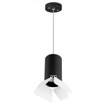 Подвесной светильник Rullo Rullo Lightstar RP437436