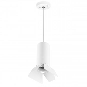 Подвесной светильник Rullo Rullo Lightstar RP486436